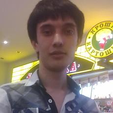 Фотография мужчины Азизчик, 27 лет из г. Москва