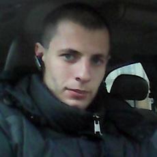 Фотография мужчины Макс Кай, 28 лет из г. Херсон
