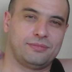 Фотография мужчины Rurt Rustik, 41 год из г. Москва