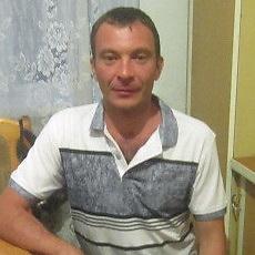 Фотография мужчины Александр, 36 лет из г. Ташкент