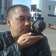Фотография мужчины Alexsander, 40 лет из г. Слободской
