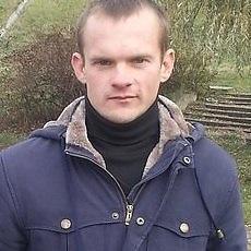 Фотография мужчины Дмитрий, 29 лет из г. Минск
