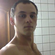 Фотография мужчины Андрей, 25 лет из г. Котельва