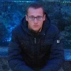 Фотография мужчины Anton, 28 лет из г. Жлобин