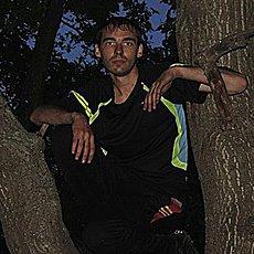 Фотография мужчины Серж, 29 лет из г. Дзержинск