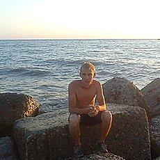 Фотография мужчины Дима, 24 года из г. Луганск