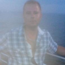Фотография мужчины Boris, 40 лет из г. Киев