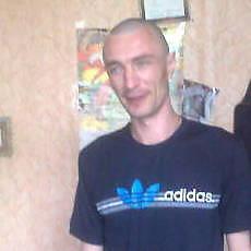 Фотография мужчины Roma, 30 лет из г. Запорожье