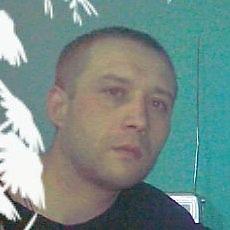 Фотография мужчины Oleg, 34 года из г. Липецк