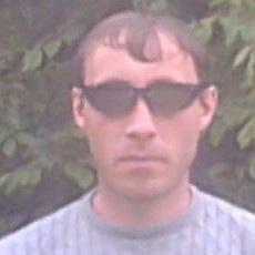 Фотография мужчины Андрей, 34 года из г. Краснодар