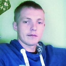 Фотография мужчины Ivan, 23 года из г. Тячев