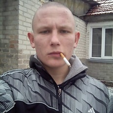 Фотография мужчины Bes, 23 года из г. Донецк