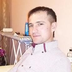 Фотография мужчины Ибро, 34 года из г. Красноярск