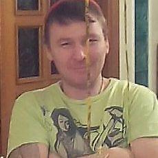 Фотография мужчины Стас, 40 лет из г. Москва