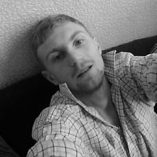 Фотография мужчины Олег, 23 года из г. Черновцы