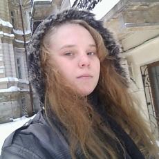 Фотография девушки Klubnika, 22 года из г. Одесса