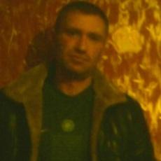 Фотография мужчины Петруха, 38 лет из г. Сафоново