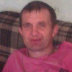 Фотография мужчины Виталий, 43 года из г. Омск