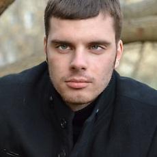 Фотография мужчины Евгений, 28 лет из г. Никополь