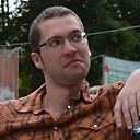 Фотография мужчины Сергей, 32 года из г. Загорянский