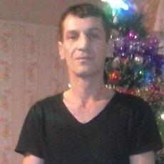 Фотография мужчины Саша, 41 год из г. Якутск