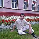 Равшан, 37 лет