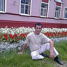 Фотография мужчины Равшан, 37 лет из г. Алмалык
