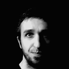 Фотография мужчины Ramtrix, 30 лет из г. Иркутск