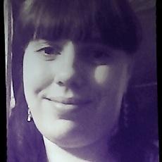 Фотография девушки Янна, 30 лет из г. Хабаровск