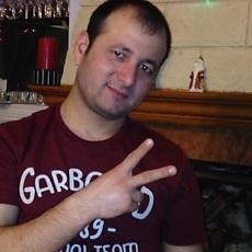 Фотография мужчины Anix, 33 года из г. Москва