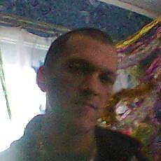 Фотография мужчины Aleks, 34 года из г. Миллерово