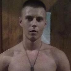 Фотография мужчины Ярослав, 27 лет из г. Донецк