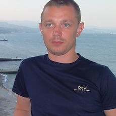 Фотография мужчины Позитивный, 33 года из г. Липецк