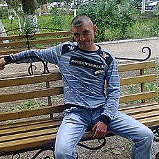 Фотография мужчины Александр, 38 лет из г. Ирбит