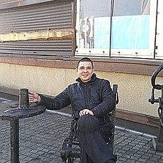 Фотография мужчины Боб, 36 лет из г. Киев