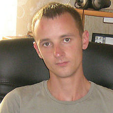 Фотография мужчины Андрей, 33 года из г. Кобрин