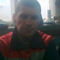 Фотография мужчины Максим, 38 лет из г. Ульяновск