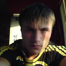 Фотография мужчины Коля, 30 лет из г. Котовск