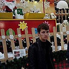 Фотография мужчины Shokir Emomaliev, 24 года из г. Москва