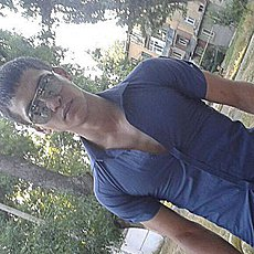 Фотография мужчины Abzal, 25 лет из г. Ташкент
