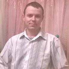 Фотография мужчины Max, 34 года из г. Горняк