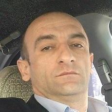 Фотография мужчины Garik, 40 лет из г. Москва