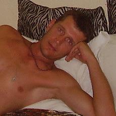 Фотография мужчины Валодя, 37 лет из г. Гомель