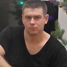 Фотография мужчины Johnny Cage, 30 лет из г. Ставрополь