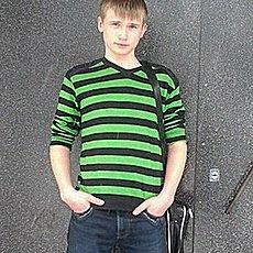 Фотография мужчины Дай, 19 лет из г. Херсон
