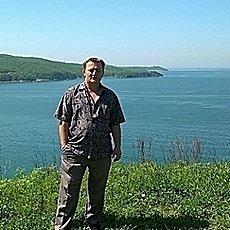 Фотография мужчины Юрий, 31 год из г. Находка