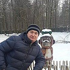 Фотография мужчины Леонид, 38 лет из г. Минск