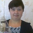 Фотография девушки Надежда, 54 года из г. Вейделевка