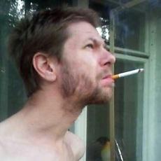 Фотография мужчины Гость, 31 год из г. Жлобин