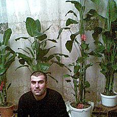 Фотография мужчины Highlander, 37 лет из г. Каспийск